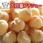 業務用 冷凍食品 プチ生シュークリーム5g×40個 業務用 特産品 ご飯のお供 訳あり大阪 アイス 取り寄せ