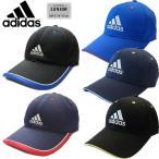 adidas(アディダス) 子供用 BBキャップ メッシュキャップ キッズ ジュニア 女の子 男の子 帽子 【メール便対応品】【YP】 pz-adcap02【お急ぎ便対応】