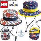 CONVERSE(コンバース) 子供用 スポーツキャップ キッズ ジュニア 男の子 ボーイズ 帽子 pz-adcap12【SALE】