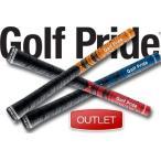Yahoo!one2one[アウトレットセール]Golf Pride マルチコンパウンド