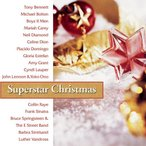 Superstar Christmas / V.A.