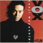VOX / 林田健司
