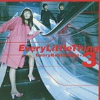 Every Best Single +3 /Every Little Thing
