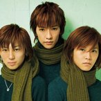 THE SYSTEM OF ALIVE / w-inds. ※初回限定盤(CCCD)