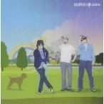 【新古品】Juice / くるりとリップスライム ※シングル盤