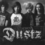 �ڿ����ʡ�Future/Dustz