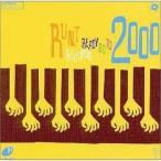 RUNT RECORDS READY GO TO 2000/V.A