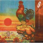 Don Solaris/808STATE※輸入盤...