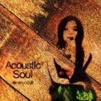 �ڿ����ʡ�Acoustic Soul/Keyco
