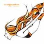 �ڿ����ʡ����ۤΤ�����/orange pekoe������ ������