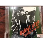 Holiday in the sun/GIANT STEP��������