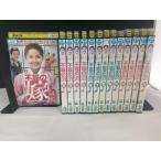 【中古品DVD】不屈の嫁 全28枚セット※レンタル落ち ※日本語吹替えなし