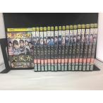 【中古品DVD】大風水 ノーカット版 全18枚セット※レンタル落ち
