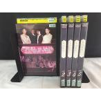 【中古品DVD】イヴのすべて 全5枚セット※レンタル落ち