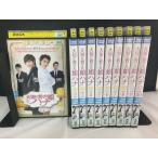 【中古品DVD】大切に育てた娘 ハナ 全41枚セット※レンタル落ち