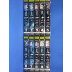 テイクン TAKEN 全10巻 10本組 VHS 吹替版