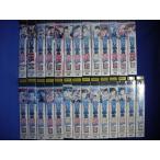 【VHSです】はじめの一歩 全25巻+OVA+SP 27本組セット