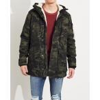 ショッピングホリスター ホリスター ジャケット メンズ  アウター ブラック 大きいサイズ xl xxl 2018年 秋冬