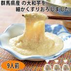 (冷凍惣菜 惣菜 料理 冷凍 おかず)群馬県太田市産 三