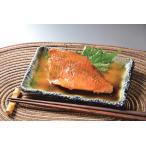 (食品 惣菜 料理 冷凍食品)赤魚(骨なし)の煮付け 1