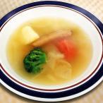 神戸洋食亭じっくり煮込んだ国産野菜のポトフ風スープお買上金額5,000円(税込み)以上で送料無料(一部地域を除く)