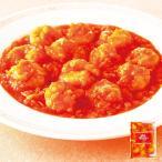 陳建一 乾焼蝦仁(えびのチリソース) 150g (冷凍食品 冷凍惣菜 簡単調理 おかず)