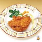 神戸洋食亭深川養鶏の鶏骨付きもも丸ごと唐揚お買上金額5,000円(税込み)以上で送料無料(一部地域を除く)