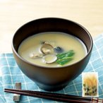 (冷凍惣菜 惣菜 料理 冷凍 おかず)宍道湖産しじみの味