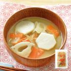 (食品 惣菜 料理 冷凍食品)京都桂茶屋 5種の根菜の