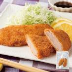 (食品 惣菜 料理 冷凍食品)手揚げ 豚ヒレカツ 100g