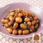 (食品 惣菜 料理 冷凍食品) 京都桂茶屋 北海道産大豆