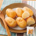 (食品 惣菜 料理 冷凍食品) 北海道厚沢部産熟成メーク