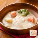 (食品 惣菜 料理 冷凍食品) 北海道産 男爵芋と鶏むね