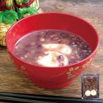 (食品 惣菜 料理 冷凍食品)島根県産の小豆と国産の16