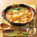 (食品 惣菜 料理 冷凍食品)手作り 野菜たっぷり和風カレーおじや 380g