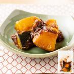 (冷凍惣菜 惣菜 料理 冷凍 おかず)京都 桂茶屋 南瓜