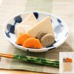 (冷凍惣菜 惣菜 料理 冷凍 おかず)京都 桂茶屋 高野
