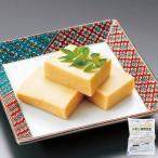 (食品 惣菜 料理 冷凍食品)京都桂茶屋 高野豆腐(1枚