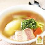 (食品 惣菜 料理 冷凍食品)たっぷり野菜の洋風煮(
