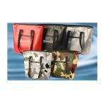 防水バッグ メール便送料無料 ビーチバッグ ドライバッグ プール 海水浴 PVCバッグ トートバッグ