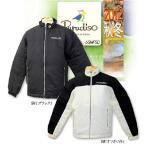 ゴルフウエア ジャケット ブルゾン パラディーゾ  PARADISO  メンズ12FW  2WAYブルゾン10033586-6SNF5D