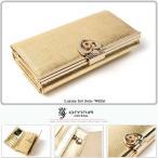 財布 レディース ブランド 画像