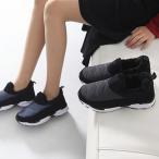 ショッピングスポーツ シューズ スポーツシューズ スリッポン スポーツソール シンプル スニーカー レディース ファッション レディース 靴 婦人靴 30代 40代