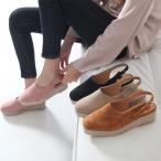 サボサンダル レディース 婦人靴