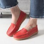 ショッピングフラット フラットシューズ レディース メッシュ 2017 春 ファッション 靴 婦人靴