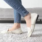 ショッピングフラット フラットパンプス レディース ペタンコ 本革 2017 秋冬 ファッション 靴 婦人靴