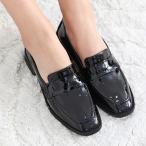 ショッピングフラット フラットシューズ 2018 春 ファッション 靴 婦人靴