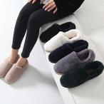 スリッポン 裏起毛 スニーカー 起毛 スニーカー レディース 冬 ファッション レディース 靴 婦人靴 30代 40代