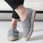 フラットシューズ レディース 婦人靴 女性用
