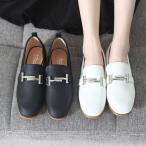 ショッピングフラット フラットシューズ レディース ペタンコ 2017 秋 ファッション 靴 婦人靴